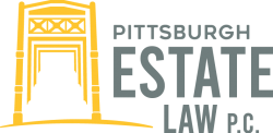 PGH_EstateLaw_Logo